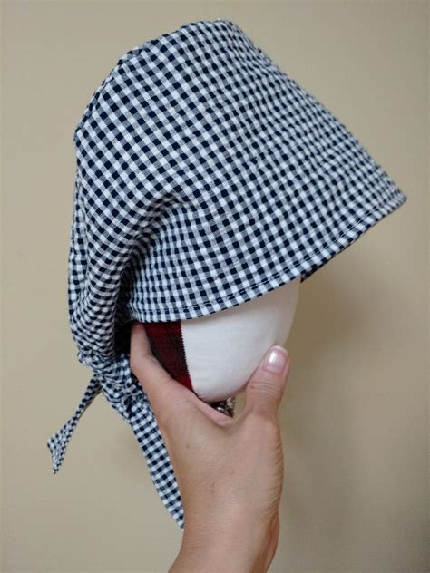 free sewing hat patterns chemo scarves free sewing hat patterns chemo scarves free sewing hat