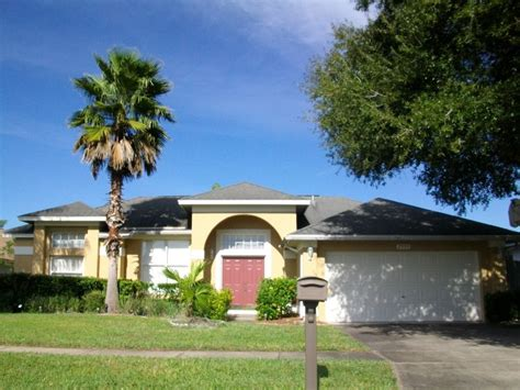 lindfields kissimmee orlando vacation home rentals near