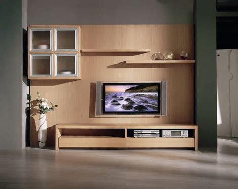 desain lemari tv credenza rak audio desain rak tv untuk ruang tamu dan keluarga blog rumahdewi