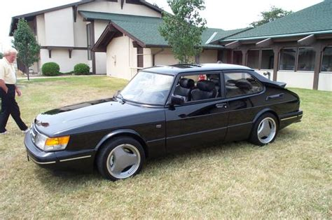 how can i learn about cars 1990 saab 900 windshield wipe control fr4nugn 1990 saab 900 specs photos modification info at cardomain