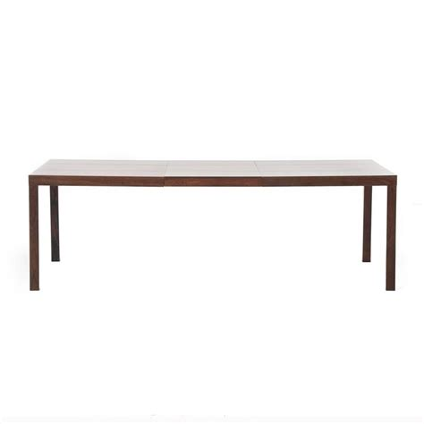 Butcher Block Dining Room Tables Modern Butcher Block Dining Table For Sale At 1stdibs