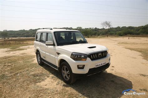 mahindra scorpio wallpaper check out here mahindra scorpio images pictures hd