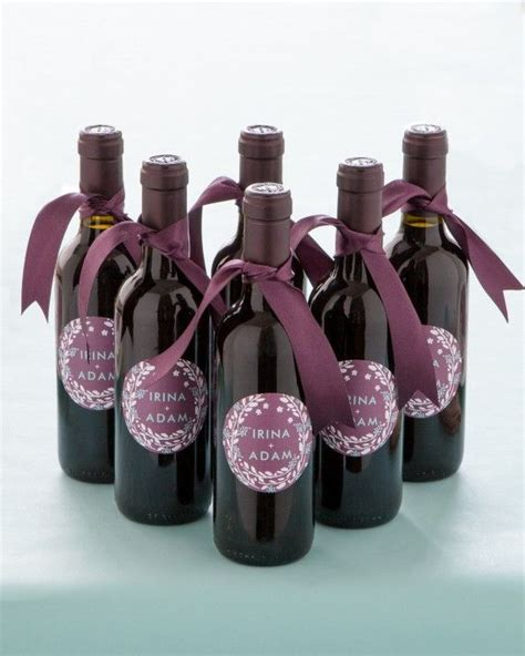 wine bridal shower favors best 25 winery bridal showers ideas on wine themed wine wedding dresses