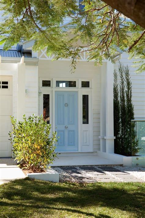 light blue front door 217 best front doors images on pinterest front doors