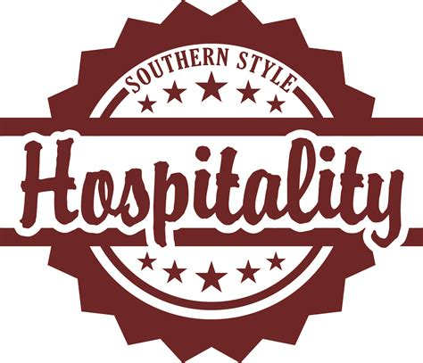 www southern southern hospitality quotes quotesgram
