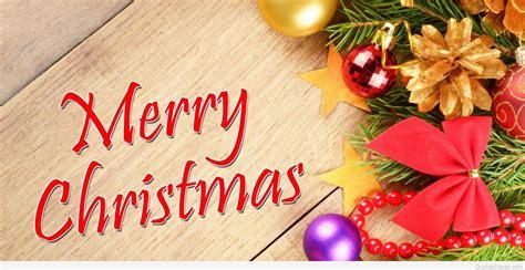 merry christmas   sayings