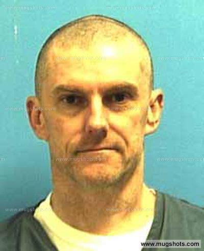 Winchester Arrest Records Brian S Winchester Mugshot Brian S Winchester Arrest County Fl