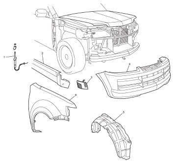 manual repair autos 2004 dodge durango spare parts catalogs dodge neon wiring diagram for lighting get free image about wiring diagram