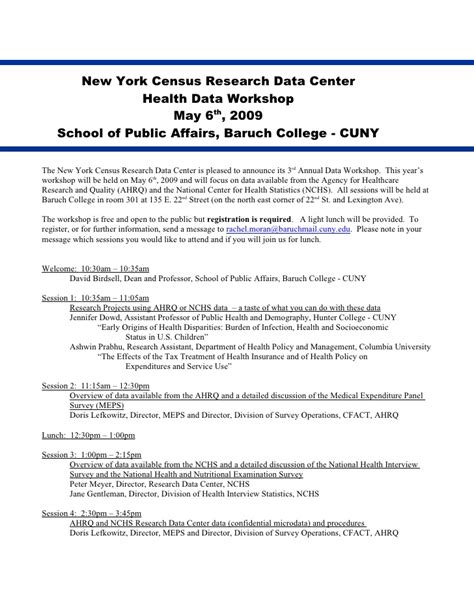 new york legal research findlaw new york census research data center
