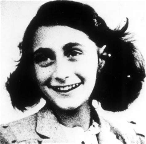 background anne frank introduction to anne frank lessons tes teach