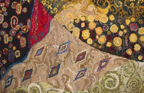 deanne fitzpatrick rug hooking pin by gail huff on all things rug hooking