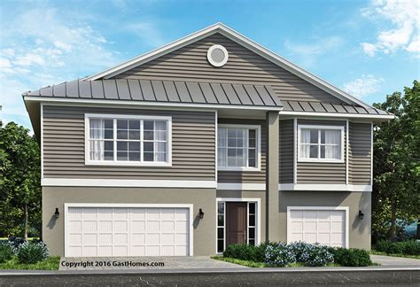 breeze house plans sea breeze florida house plan gast homes