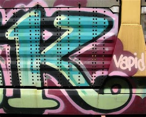 graffiti walls graffiti    alphabet letters