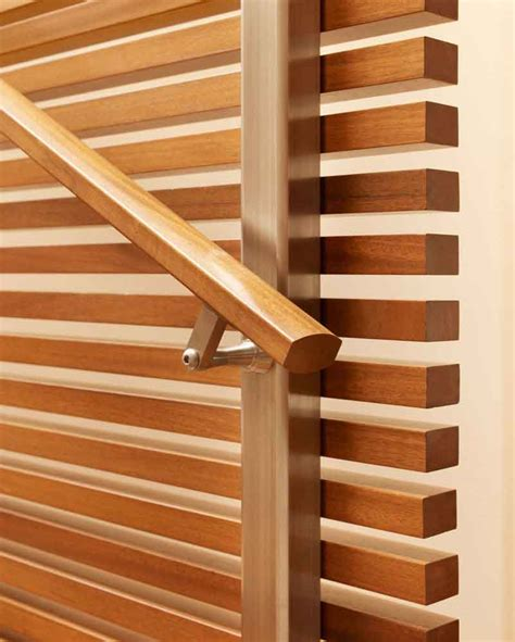 wooden banister designs careful space planning tropical house wooden banister interior design center inspiration