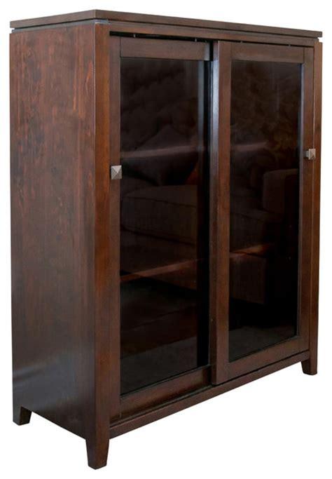 36 inch wide cabinet cosmopolitan 36 inch wide x 42 75 inch high medium storage
