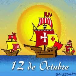 barcos animados de cristobal colon gifs animados de cristobal col 243 n blog de im 225 genes