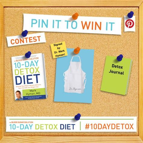 10 Day Detox Diet Autoimmune Solution by 14 Best The Blood Sugar Solution Cookbook Images On