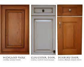 Build Kitchen Cabinet Doors How To Make Kitchen Cabinet Doors Effectively Furniture
