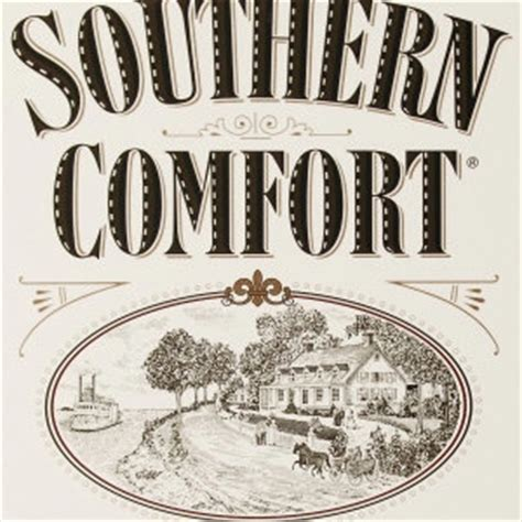 southern comfort man 8tracks radio southern comfort 15 songs free and