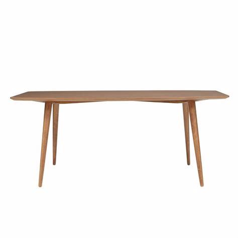 Beckett S Table by Beckett Dining Set