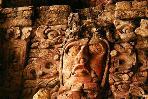 los mayas y la profec 237 a de 2012 revista cuadrivio los mayas y sus supuestas profecias la profecia de