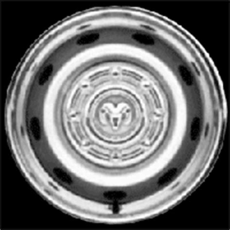 2001 dodge ram 2500 lug pattern 96 dodge 2500 bolt pattern 171 free knitting patterns