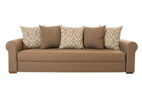 sofa lova kaina sofa lova laura kaina www redglobalmx org