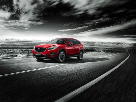 Autoscout Mazda Cx 5 by Fotomaki Retouching