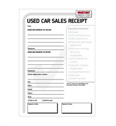 car sales invoice template uk car sales invoice template free sanjonmotel