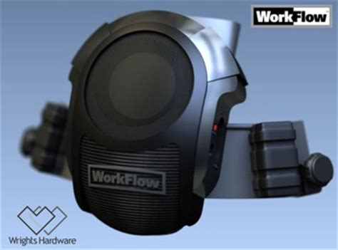 workflow hat cooling system workflow hat cooling system 28 images workflow hat