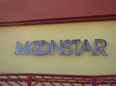 Moonstar Daly City Menu Prices Restaurant Reviews Moonstar Buffet Prices Lunch