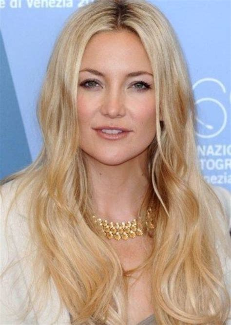 hairstyles long blonde fine hair 20 hairstyles for long thin hair herinterest com