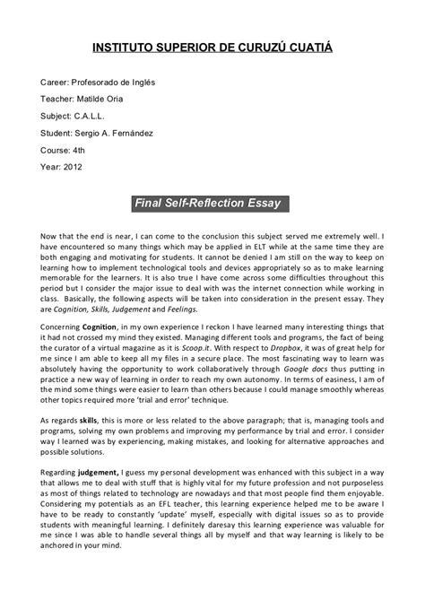 graduate school admission essay examples graduate school essay