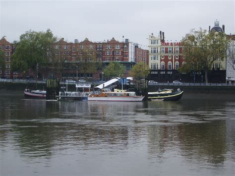 thames river ferry schedule the putney society thames tideway tunnel members