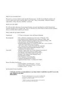 Underwriter Cover Letter by Resume Exle Insurance Underwriter Resume Sle Underwriter Resume Insurance Underwriter