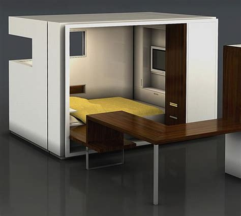 Prefab Rooms by Modular Kitchen Designs For Small Kitchens Http Www