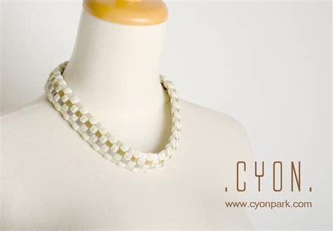 Kalung Mewah Warna Silver aksesoris terbaru cyonpark butik shop tas pesta