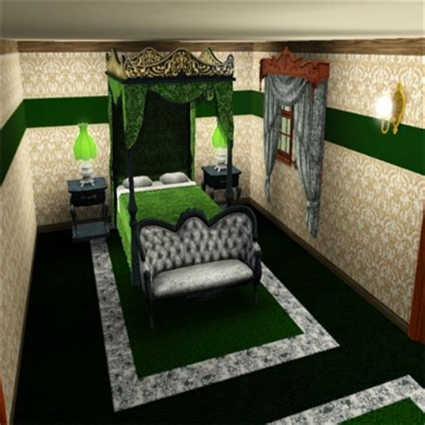 slytherin themed bedroom slytherin themed bedroom 28 images harry potter themed