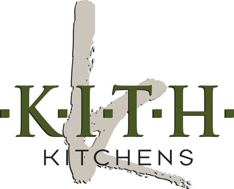 Kitchen Cabinets Logo by Partners 171 Peachtree Cabinet Distributors Inc