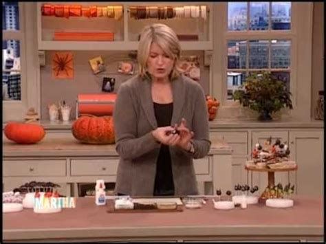 Hey Im On Martha Stewarts Website In Advance O by Black Cat Picks Martha Stewart