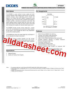 diodes incorporated bcd g1 smd transistor datasheet 28 images bq27410drzt g1 datasheet pdf instruments bq27410 g1