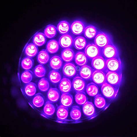 iluminacion ultravioleta adictamente 5 usos m 233 dicos de la luz ultravioleta