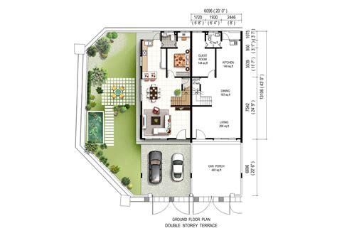 butterworth 8 floor plan 100 butterworth 8 floor plan laguna indah on going
