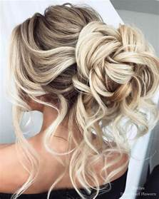 how to do the country chic hairstyle from covet fashion ehow wedding hairstyles for long hair pictures photos and