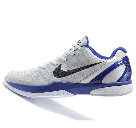 sick nike running shoes sick nike running shoes 28 images 1000 images about