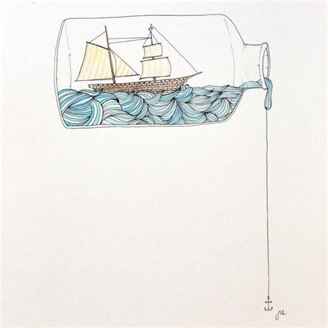 boat drawing sea best 25 boat drawing ideas on pinterest boat drawing