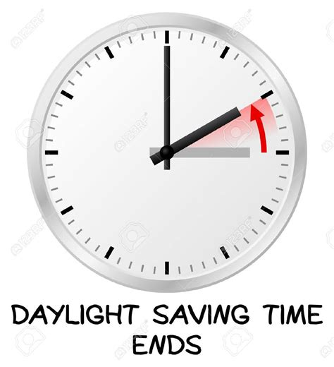 When Does Day Light Savings End by 40 Best Daylight Saving Time Ends Pictures And Images