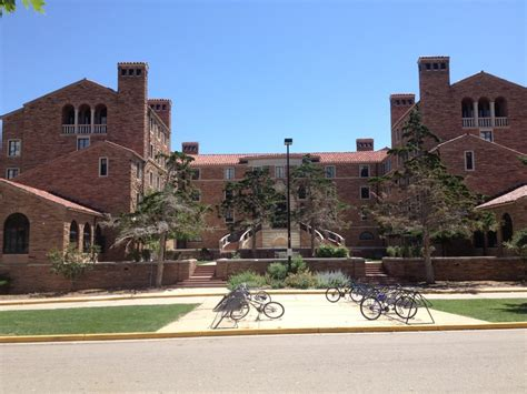 boulder haircut places university of colorado boulder baker hall see the usa