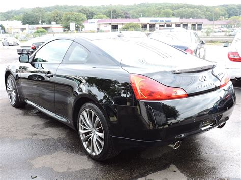 infinity auto mall used 2011 infiniti g37x s coupe x s at saugus auto mall