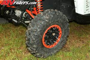 Tires Locked Up While Driving 2014 Can Am Maverick 1000 X Xc Sxs Utv Review